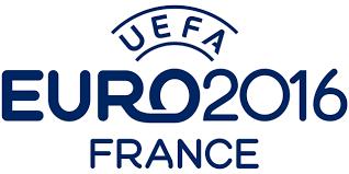euro2016 google reuse