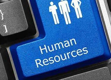 HR constructive dismissal