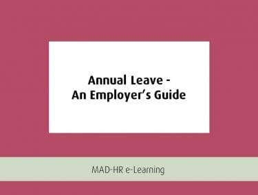 annual-leave-elearning