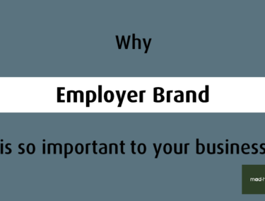 employer-brand-meme