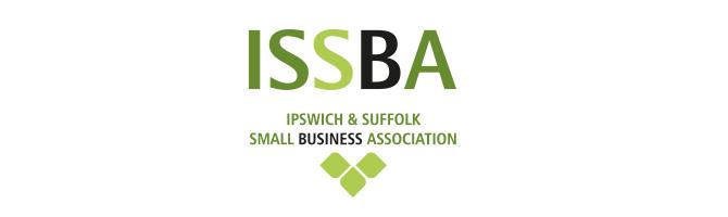 ISSBA Banner Spotlight