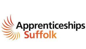 Apprenticeships Suffolk