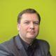Image of David Godber, Group CEO - Elmwood Brand Consultancy