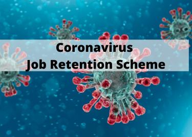Coronavirus Job Retention Scheme Guide