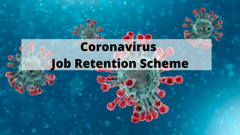 Coronavirus Job Retention Scheme Guide