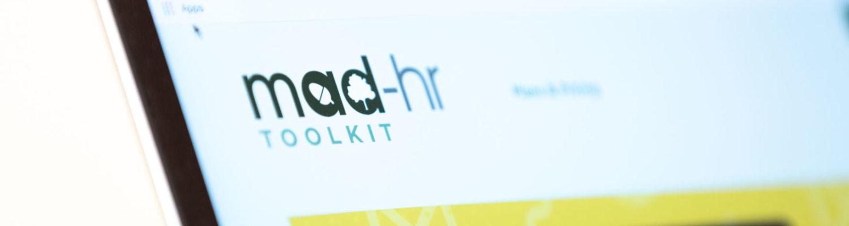 Online HR Toolkit