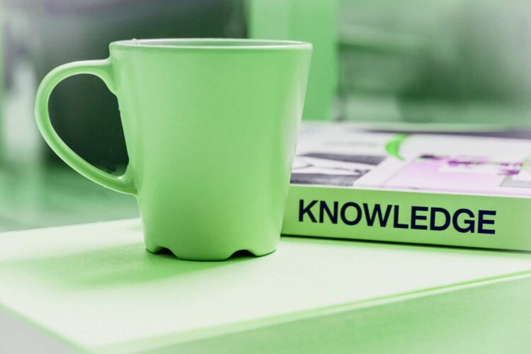5 Things We Wish All Employers Knew About HR