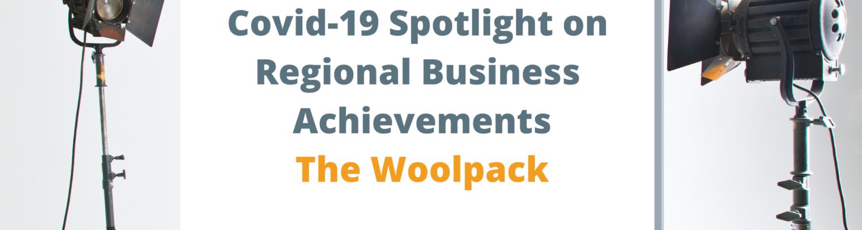 The Woolpack – Spotlight
