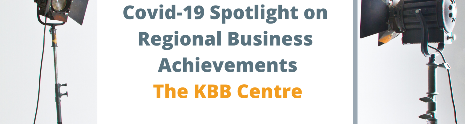 The KBB Centre – Spotlight
