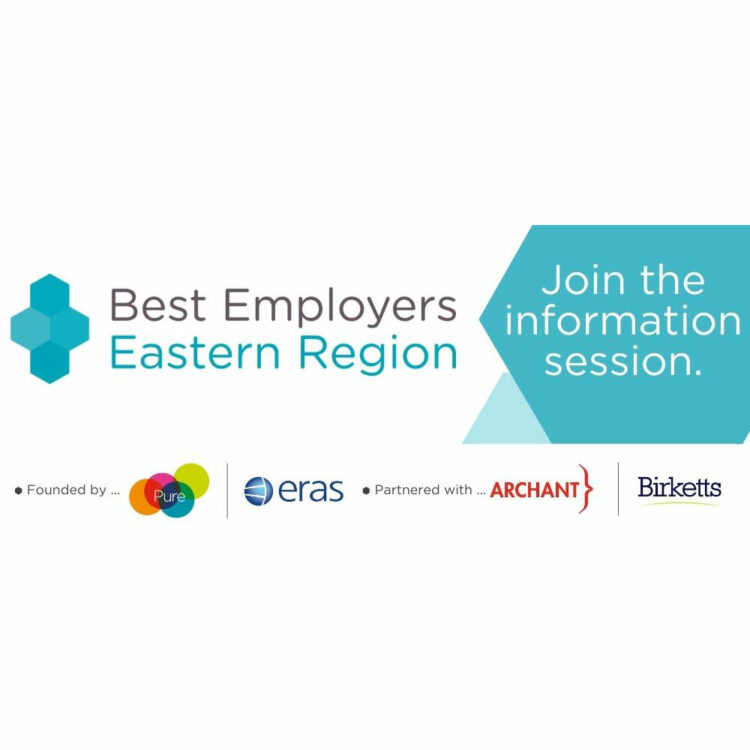 best employers webinar event image