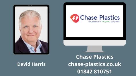 Chase Plastics Group