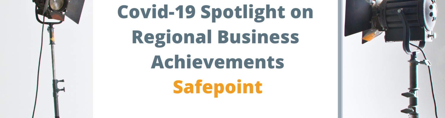 Safepoint – Spotlight