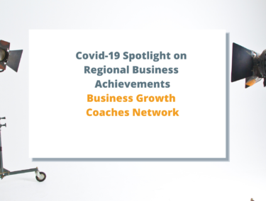 Business Growth Coaches Network
