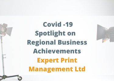 Expert Print Management Spotlight