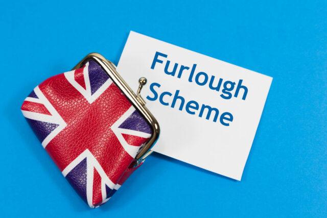 Furlough Scheme update