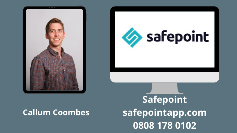 Safepoint Spotlight