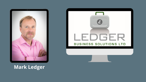 Ledger Business Solutions Spotlight