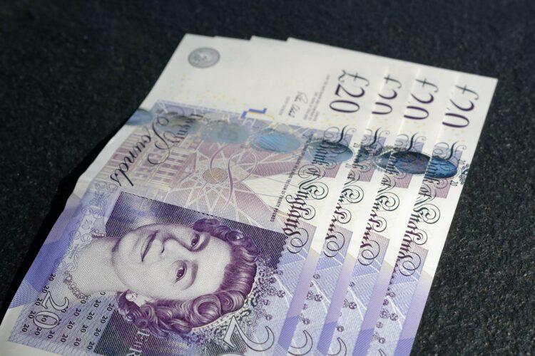 Birthday pay increase