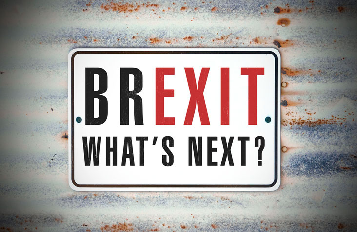 Brexit employment law changes featured image