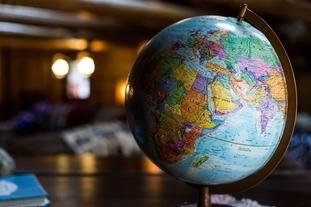 Globe Migration