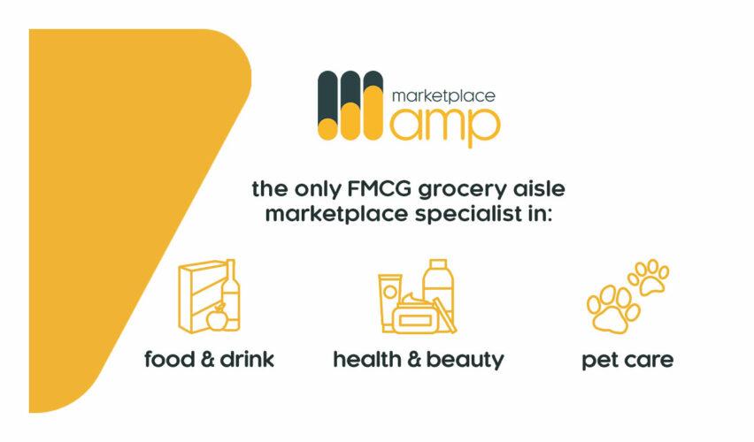 marketplace Amp image