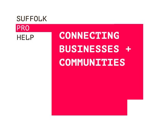 Suffolk Pro Help