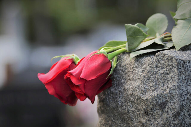 What is Bereavement Leave